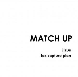 WEB_MATCHUP_H1